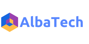Albatech Internet Marketing Michigan