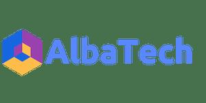 Albatech Internet Marketing Michigan