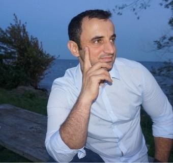 Detroit SEO Expert Ervin AlbaTech
